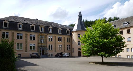 clairefontaine-01.jpg