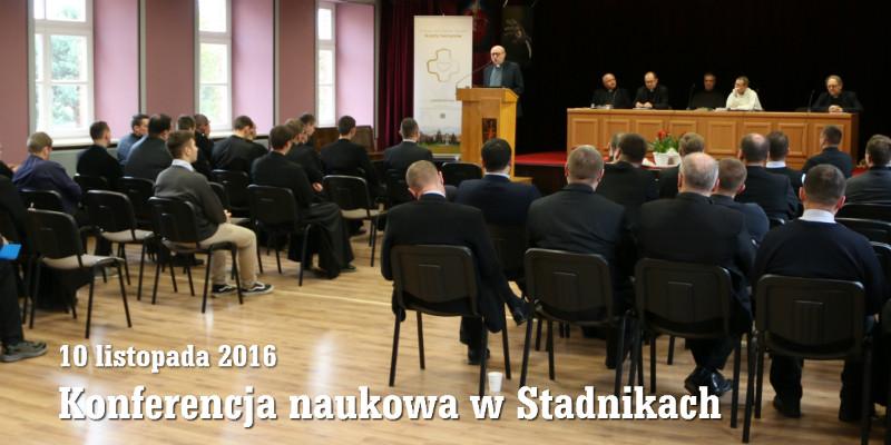 Kary kościelne w misji Kościoła