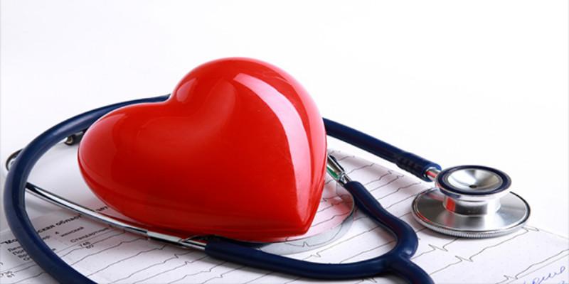 Miłość lekarstwem na opuszczenie