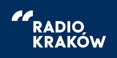 Wywiad w Radio Kraków z ks. Ryszardem Krupą SCJ