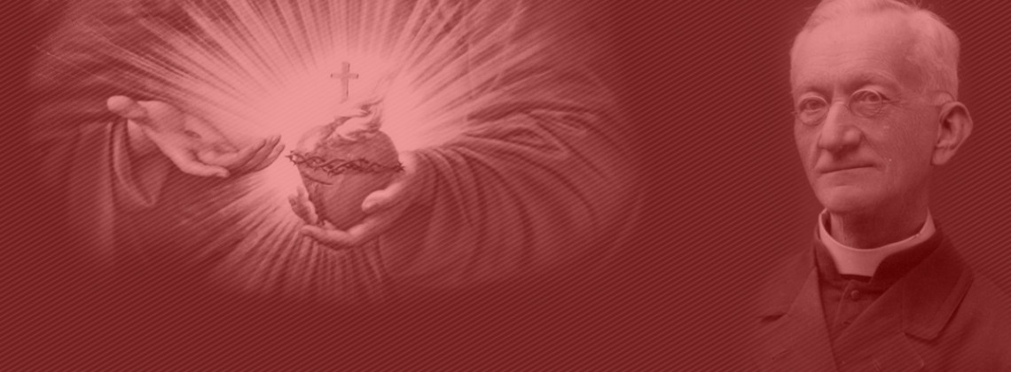 Maryja narzędziem Wcielenia