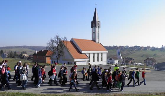 crkva-kutinska-slatina3.jpg