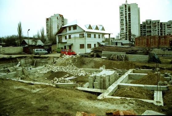 Mołdawia-275-596x405.jpg