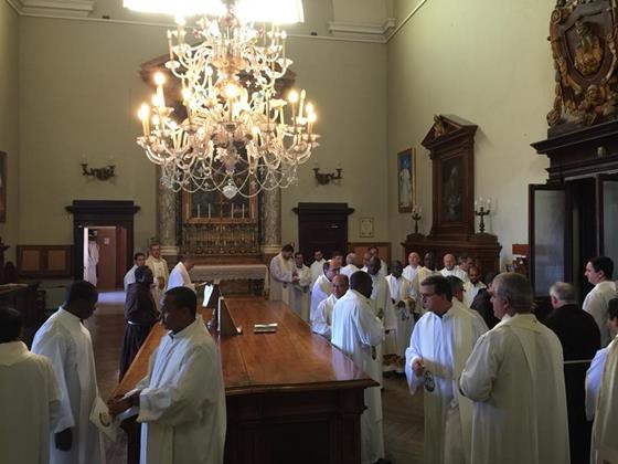 Superiori maggiori 2017-Loreto (4).jpg