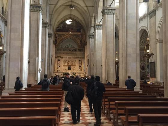 Superiori maggiori 2017-Loreto (5).jpg