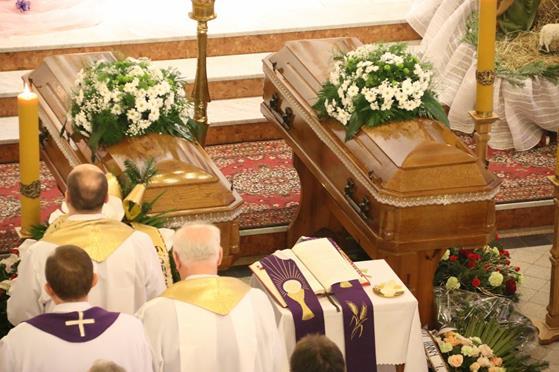 Pogrzeb księży Franciszka i Stefana (22).JPG