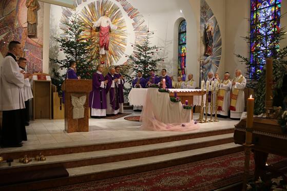 Pogrzeb księży Franciszka i Stefana (13).JPG