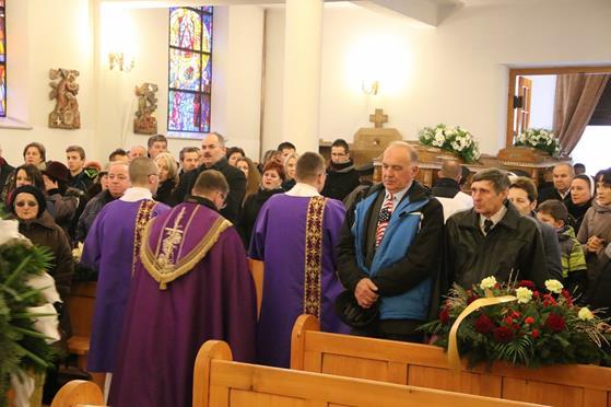 Pogrzeb księży Franciszka i Stefana (35).JPG