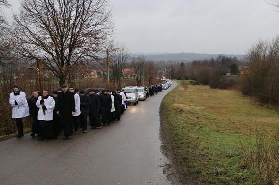 Pogrzeb księży Franciszka i Stefana (42).JPG