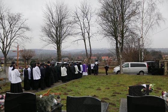 Pogrzeb księży Franciszka i Stefana (44).JPG