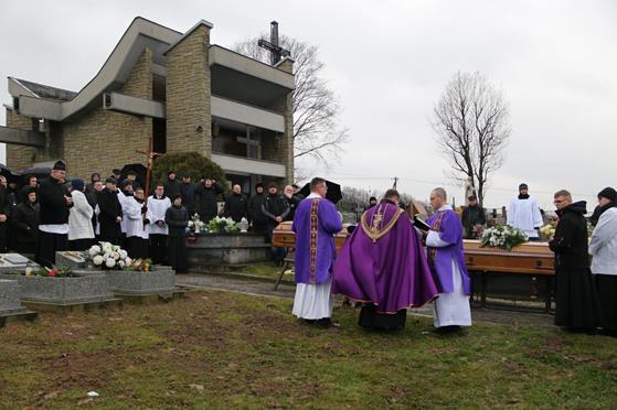 Pogrzeb księży Franciszka i Stefana (52).JPG
