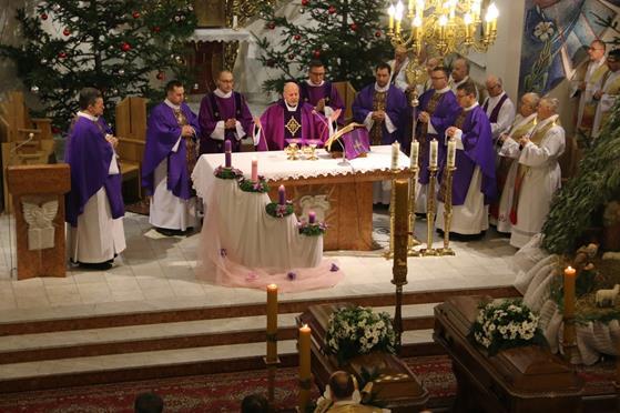 Pogrzeb księży Franciszka i Stefana (23).JPG
