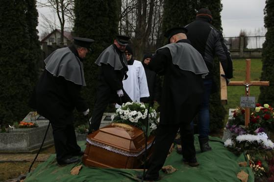 Pogrzeb księży Franciszka i Stefana (59).JPG