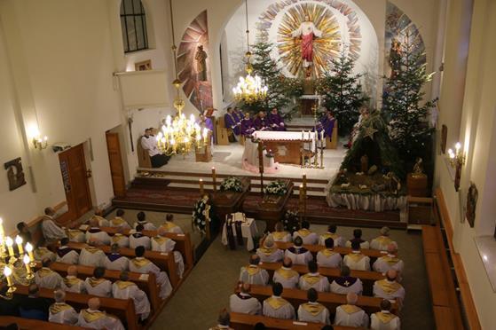 Pogrzeb księży Franciszka i Stefana (14).JPG