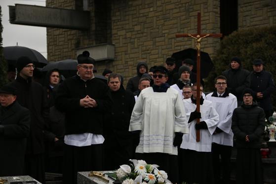 Pogrzeb księży Franciszka i Stefana (56).JPG