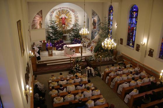 Pogrzeb księży Franciszka i Stefana (15).JPG