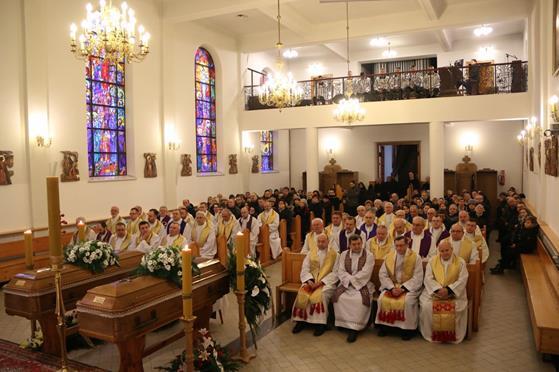 Pogrzeb księży Franciszka i Stefana (12).JPG