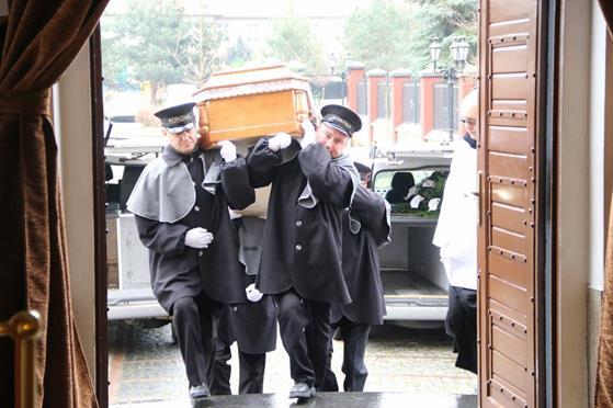 Pogrzeb księży Franciszka i Stefana (08).JPG