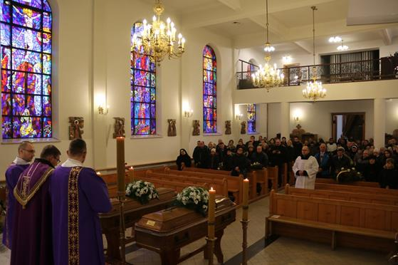 Pogrzeb księży Franciszka i Stefana (26).JPG